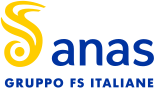 http://www.stradeanas.it/FirmaPostaAnas/Anas_SpA.png