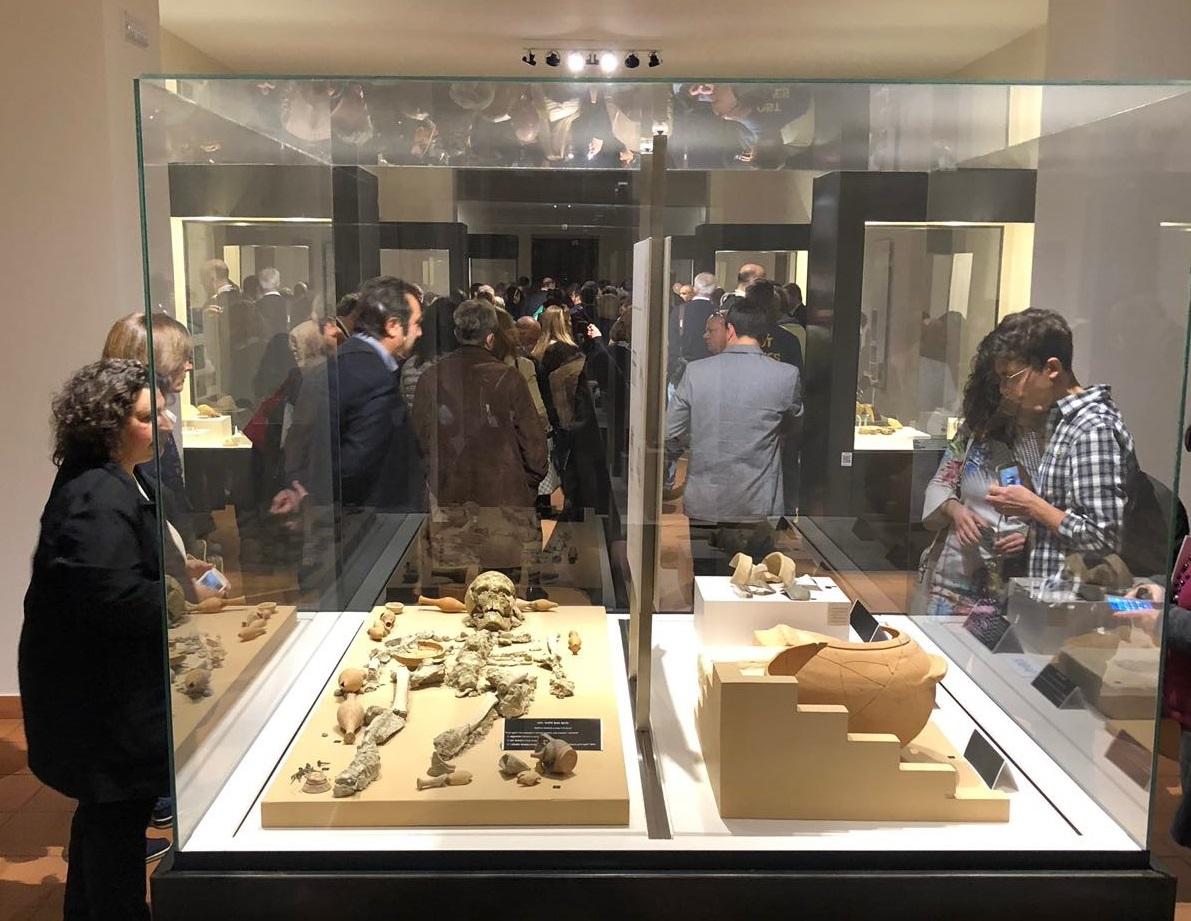 Museo Locri