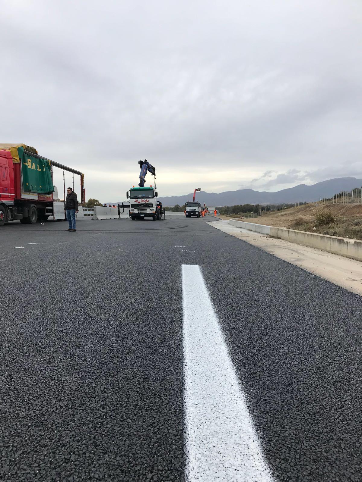 strada-statale-554-cagliaritana-lavori