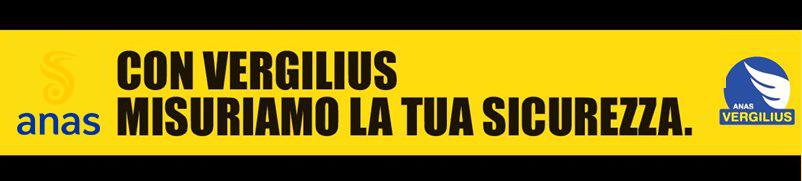 Nuovo_banner_Vergilius