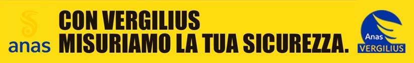 Logo Vergilius