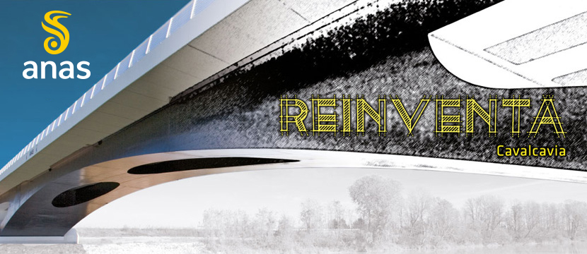 Reinventa_nuovo_logo