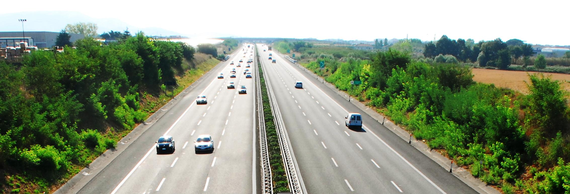 traffico_autostrada_Anas