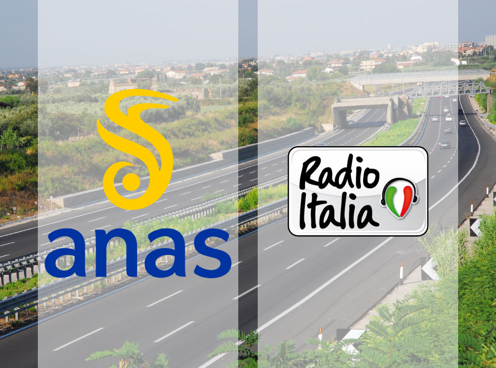 RadioItalia_Anas