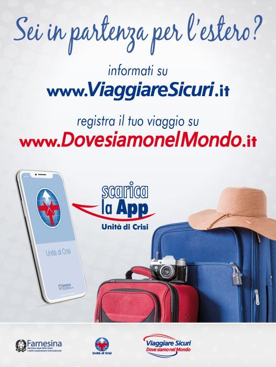Udc_Farnesina_viaggiare_sicuri