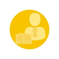 icone_comunicati_avvocati