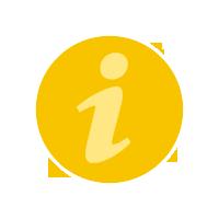 icone_comunicati_info