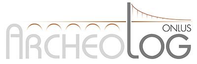 Logo archeolog - naviga al sito esterno archeologonlus.org