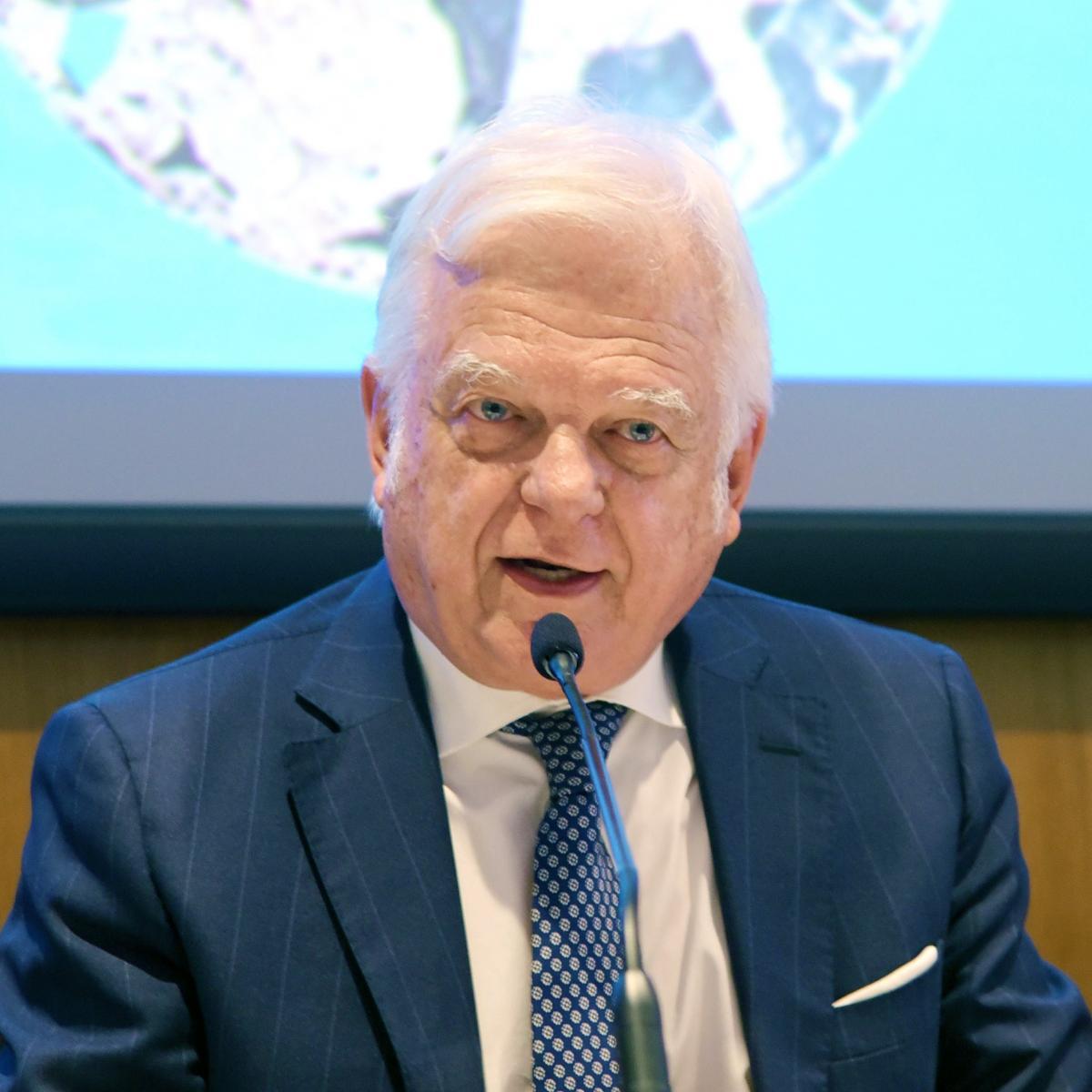 Claudio Andrea Gemme