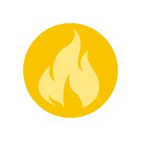 icone_comunicati_incendio