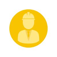 Icone comunicati ingegneria