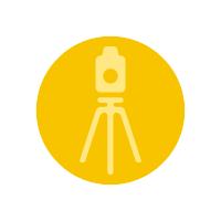icone_comunicati_monitoraggio