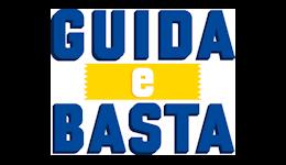 Banner Guida e basta - naviga al sito esterno guidaebasta.it