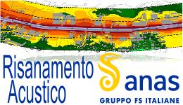 Banner Anas gruppo fs italiane risanamento acustico - naviga al sito esterno anasrisanamentoacustico.it