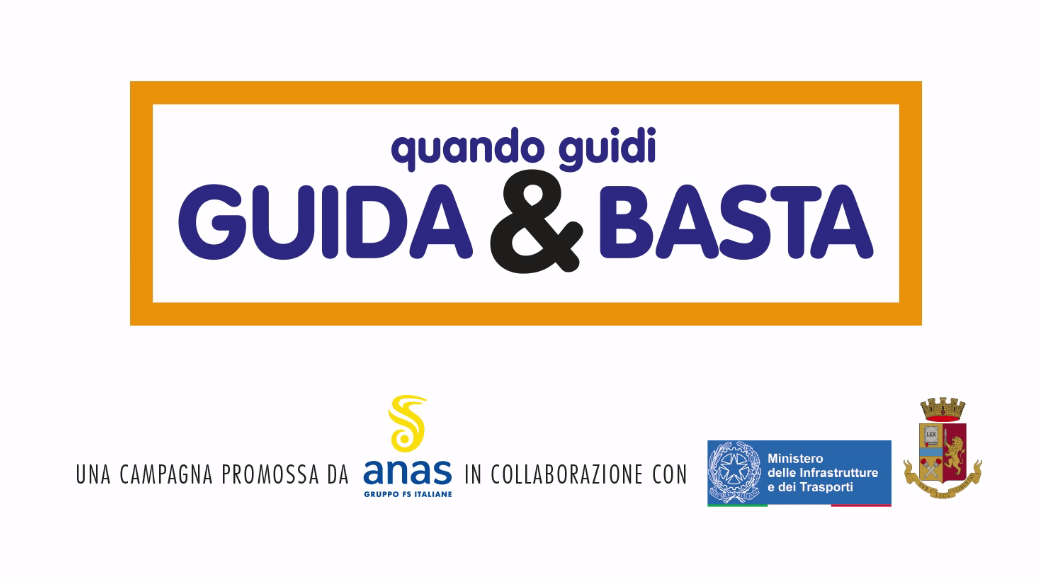 Guida&Basta
