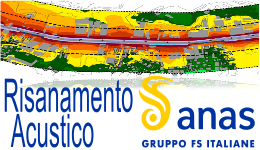 Banner RisanamentoAcustico brings to external website anasrisanamentoacustico.it