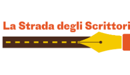 Logo_Strada_Scrittori brings to external website stradadegliscrittori.it