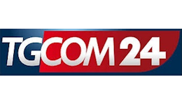 TGCOm banner brings to external webpage tgcom24.mediaset.it/info-traffico