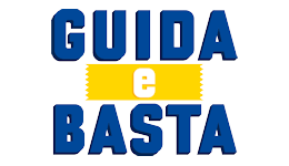Guida-e-basta banner brings to external website guidaebasta.it