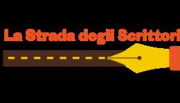 Banner la strada degli scrittori - naviga al sito esterno stradadegliscrittori.it