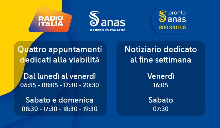 Radio_Italia_Anas_Viabilita