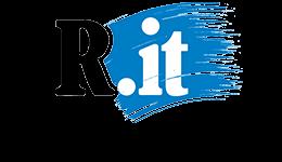 Banner Repubblica.it traffico - naviga al sito esterno repubblica.it