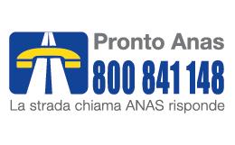 Banner Pronto Anas 800841148