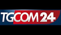 Banner tgcom 24 - naviga al sito esterno tgcom24.mediaset.it/info-traffico
