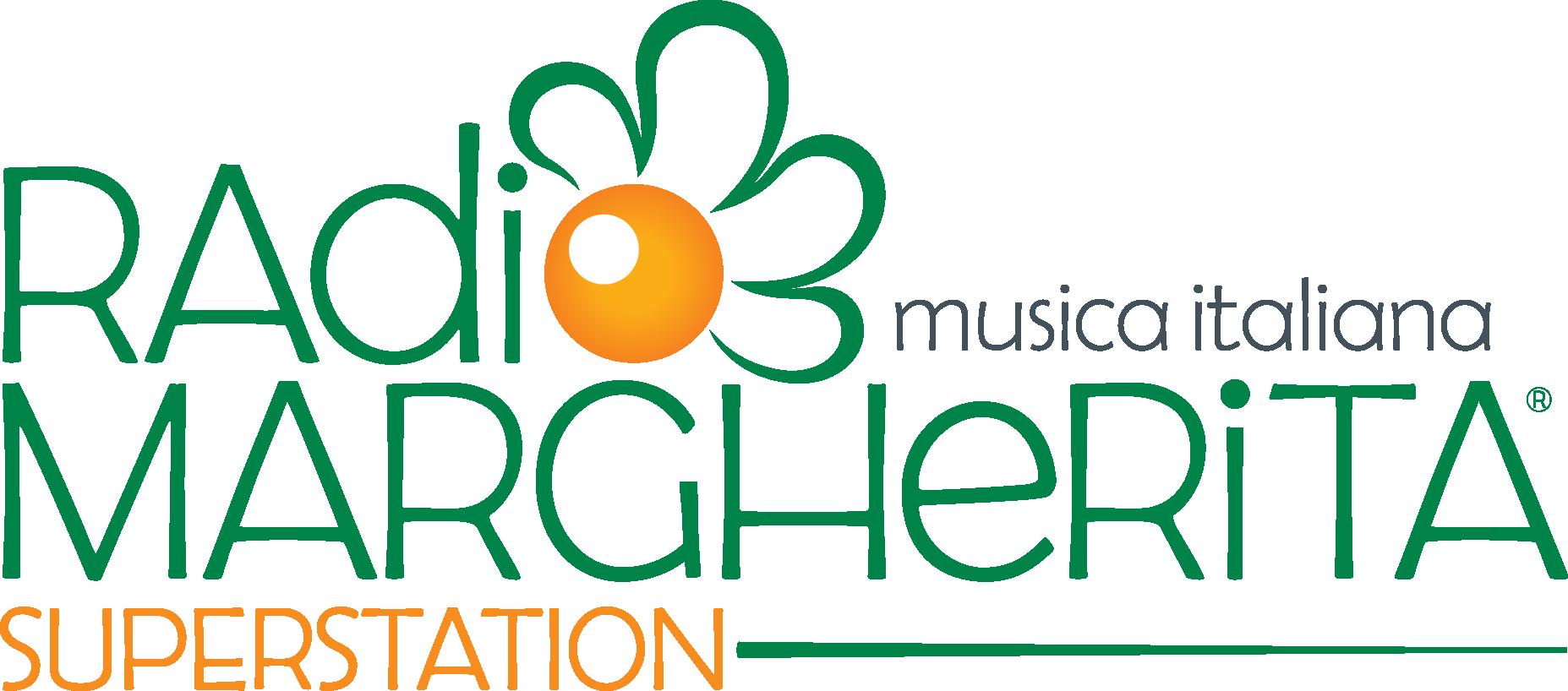Radio Margherita e Anas