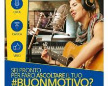 #buonmotivo