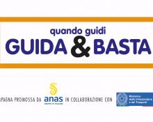 Claim_GUIDAeBASTA.PNG