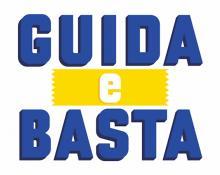 Logo-Guida-e-basta_verticale_1