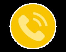 icone_comunicati_telefono