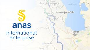 Foto - Infrastrutture, Anas firma accordo in Armenia