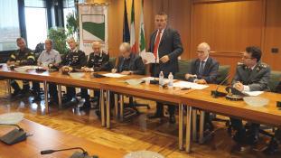 #GUIDAeBASTA Emilia Romagna