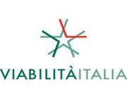 Viabilità Italia