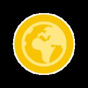 Icona comunicati iniziative