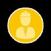 icone_comunicati_ingegnere