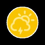 icone_comunicati_meteo