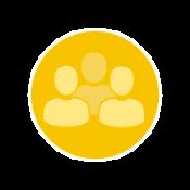 Icona comunicati incontri