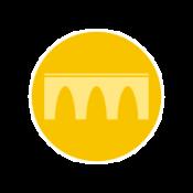 icone_comunicati_ponte