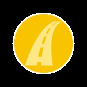 icone_comunicati_strada_curva