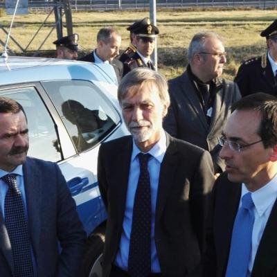 Autostrada del Mediterraneo: #A2ontheroad