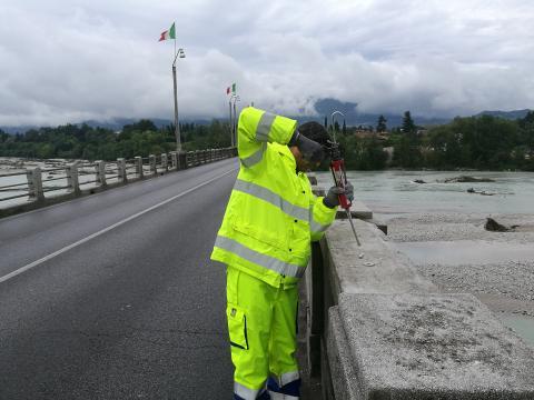 Ponte Vidor