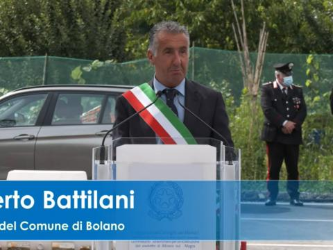 2021-07-16-Aulla_Battilani