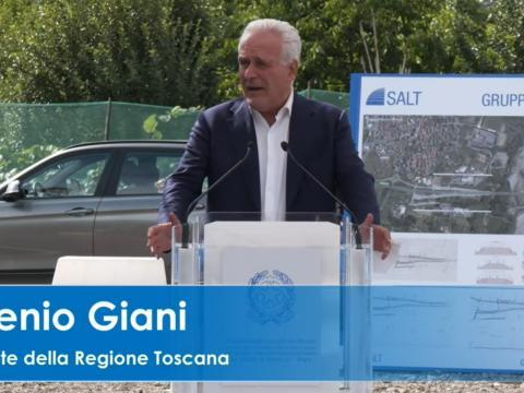 2021-07-16-Aulla_Giani