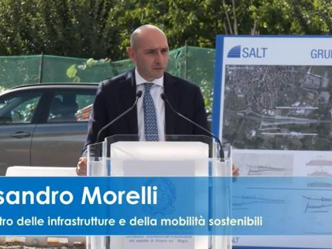 2021-07-16-Aulla_Morelli
