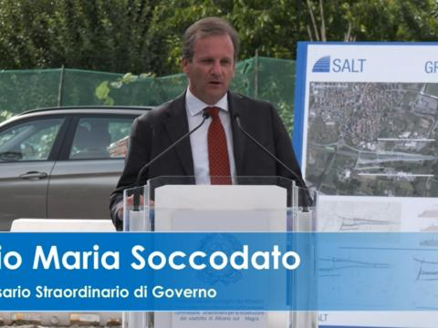 2021-07-16-Aulla_Soccodato