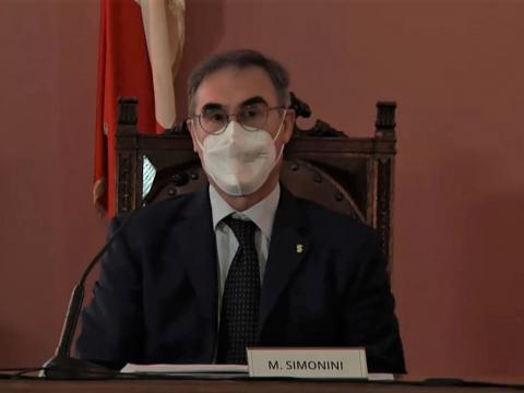 AD Anas Massimo Simonini - apertura al traffico variante di Cividale del Friuli.jpg