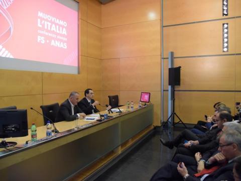 Conferenza_FS_Anas